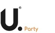 U.Party our brands
