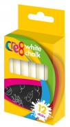 White Chalk, 12 Sticks