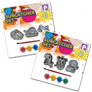 Suncatcher Set 1 & 2