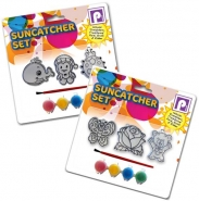 Suncatcher Set 3 & 4