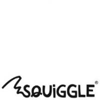 Squiggle